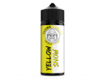 Vaping Gorilla - Aroma Yellow Snow 10ml